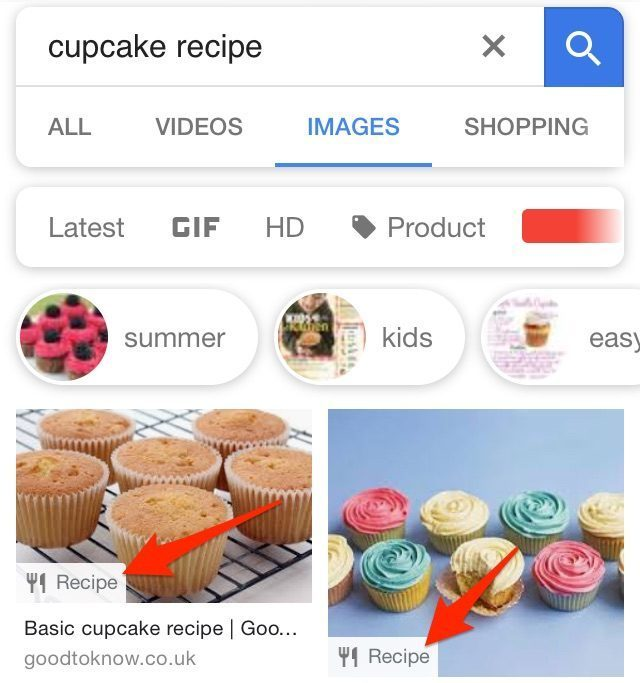google-badges-image-search-7418036-6424268-6722897