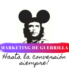marketing-de-guerrila-ejemplo