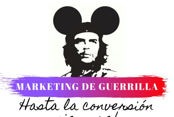 marketing-de-guerrila-ejemplo