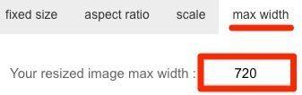 max-width-6556801-4438301-5136475