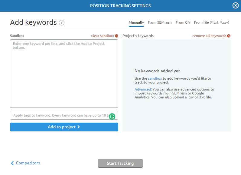 keyword-position-tracking-3153830-7232235-9527070-3855389