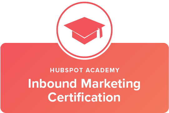 hubspot-_inbound20marketing20certification-1769565-7318761