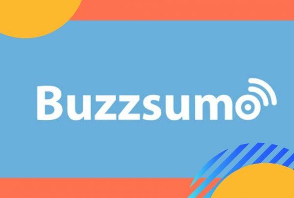 como-usar-buzzsumo