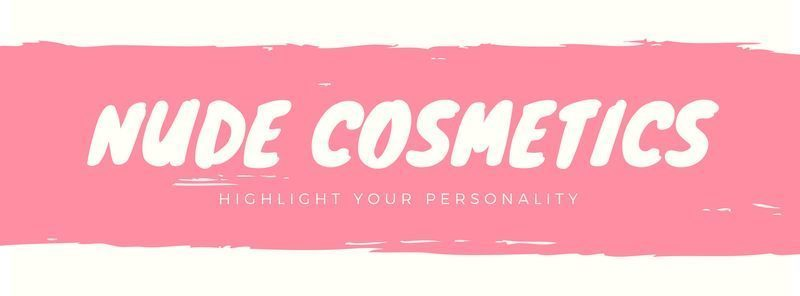 pink-brush-strokes-beauty-cosmetics-facebook-cover-1-tb-800x0-2327154-2417449-3104129