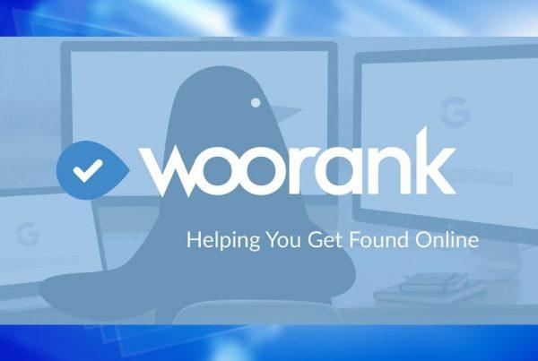 woorank-guia