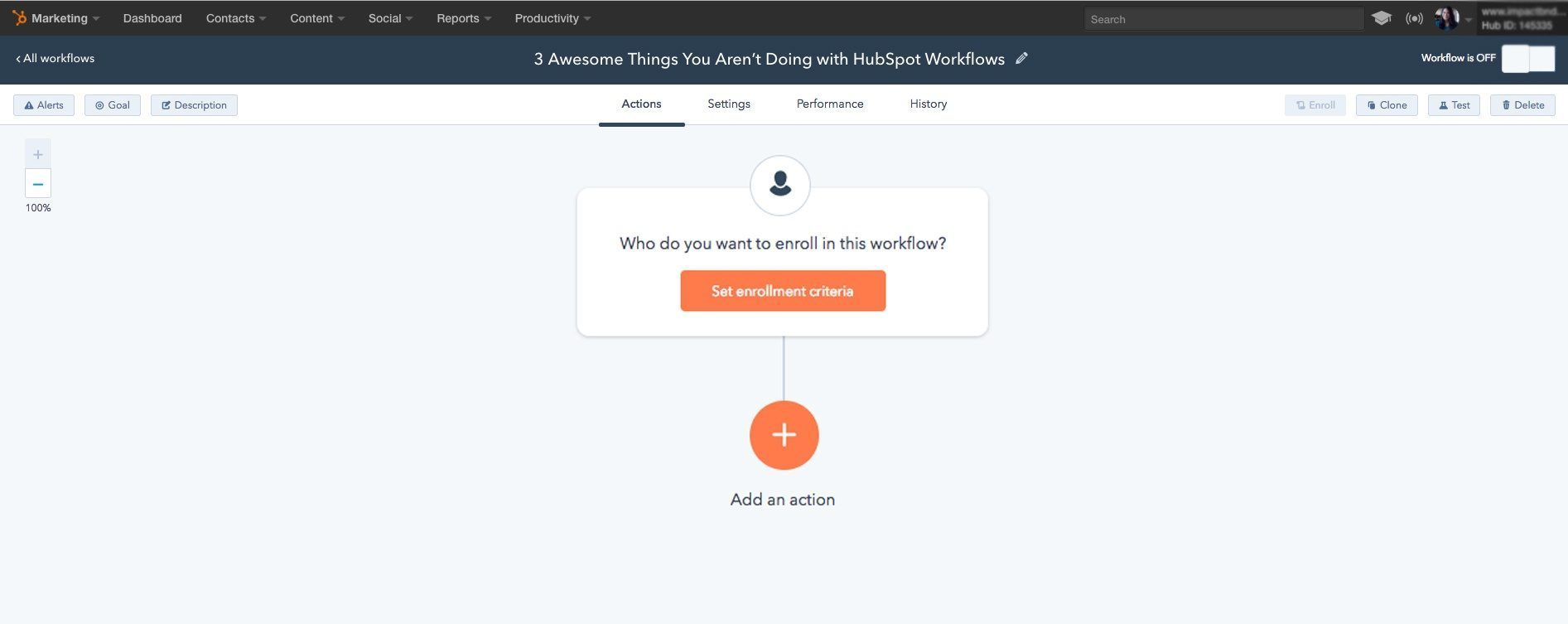 hubspot-workflows-tips-8741374-2070847-5040222