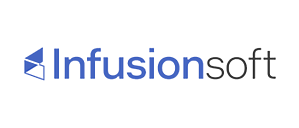 infusionsoft-new-logo-7073154-2501698-2949650
