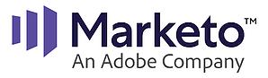 marketo-logo-6262723-7390409-2540908
