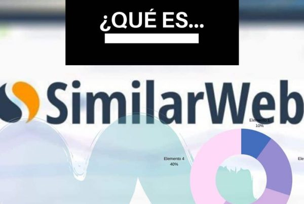 what-is-similarweb