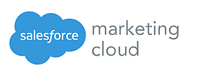 salesforce-marketing-cloud-6220142-4204834-7325881