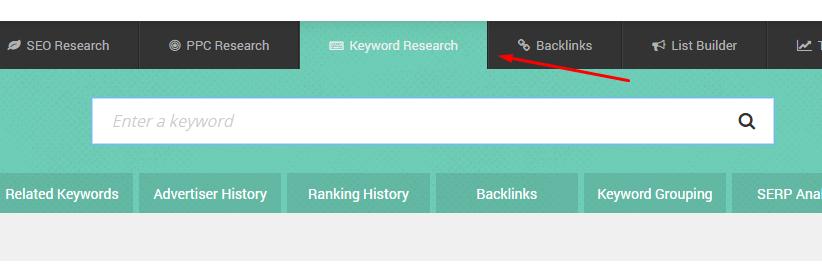spyfu_keyword-res-tab-8315705-5479921-5995495