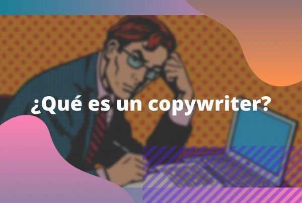que-es-un-copywriter