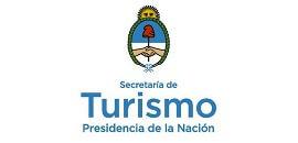 secretaria-de-turismo