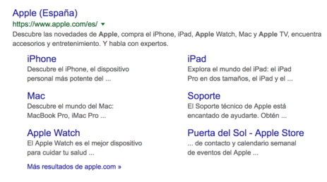GoogleSearch es 02.png
