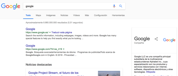 GoogleSearch es 01.png