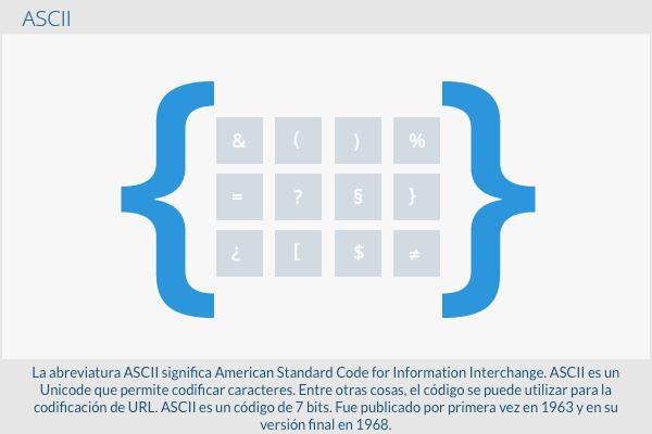 600x400-ASCII-es-01.png