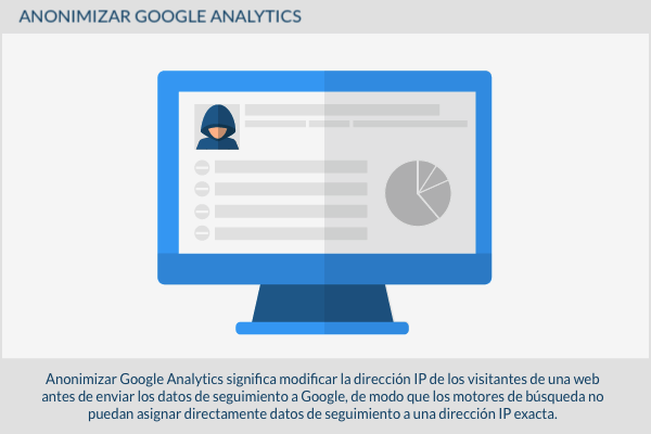 600x400-AnonimizarGoogleAnalytics-es-01.png
