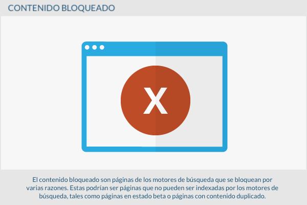 600x400-ContenidoBloqueado-es-01.png