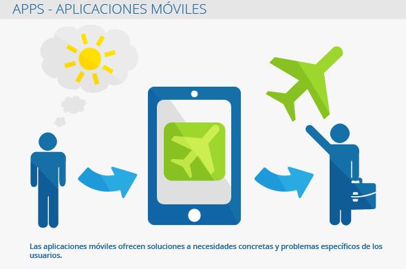 600x400-app-es.png