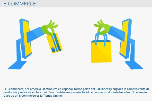 600x400-e-commerce-en-01.png
