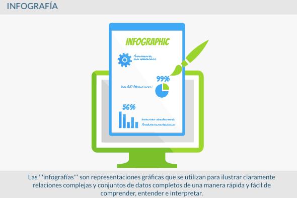 600x400-infografia-es.png