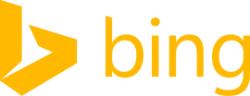 Bing Logo.png
