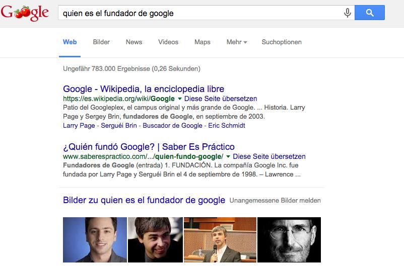 Pregunta Google.png