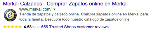 Rich Snippets ejemplo.png