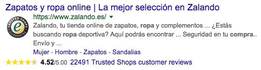 Sitelinks ejemplo.png