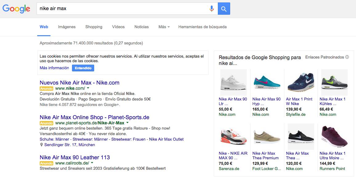 google shopping 1.png