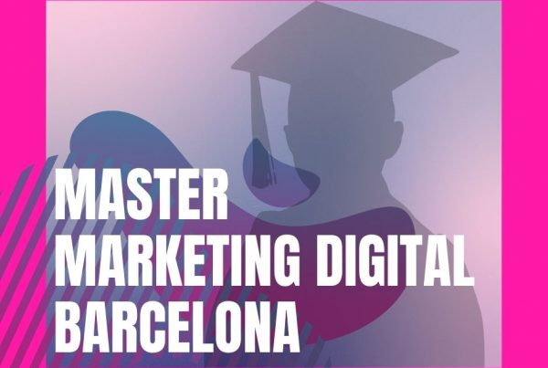 master-marketing-digital-barcelona