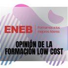 ENEB opiniones