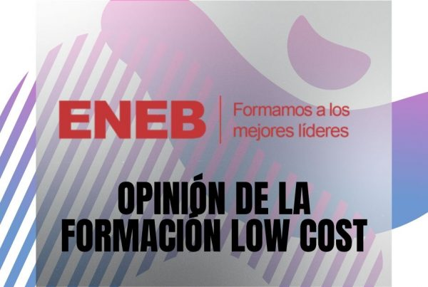 ENEB opinions