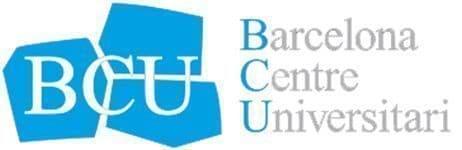 Barcelona-Center-Universitari