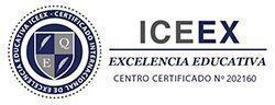 iceexok_6587-7100192-5738353-1259679-8225469-9807423-6514499-7261790-9963761