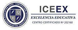 iceexok_6587-7100192-5738353-1259679
