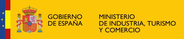 logo_ministerio_industria_6288_6288_6288-8244591-1673170-1968304-8445123-4715198-5683680