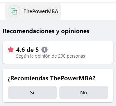 thepowermba-opiniones-7793111-2604382
