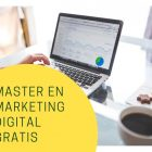 master-en-marketing-digital-gratis