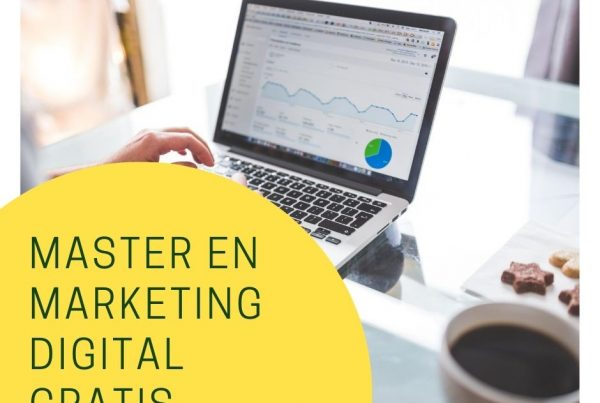 master-in-digital-marketing-free