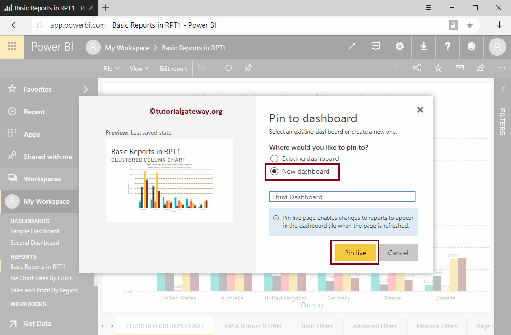 add-reports-to-power-bi-dashboard-12-3562196