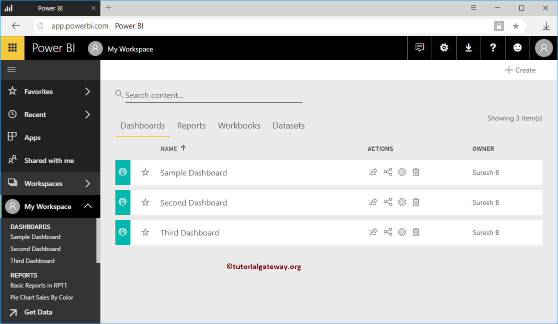 add-reports-to-power-bi-dashboard-14-1575577