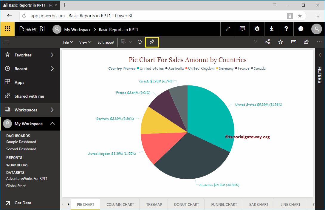 add-reports-to-power-bi-dashboard-5-7884589