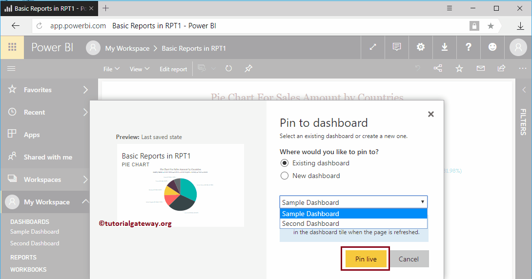 add-reports-to-power-bi-dashboard-7-9864256