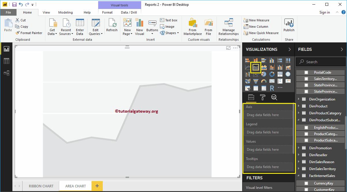 area-chart-in-power-bi-4-5806430