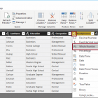change-data-types-of-a-column-in-power-bi-4-3718530-9256839-png