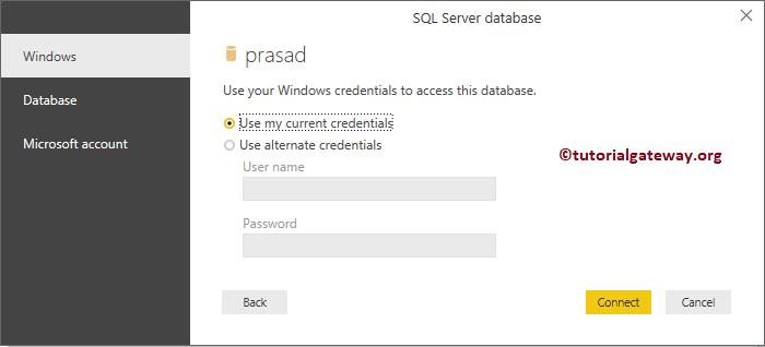 connect-power-bi-to-sql-server-7-1564063