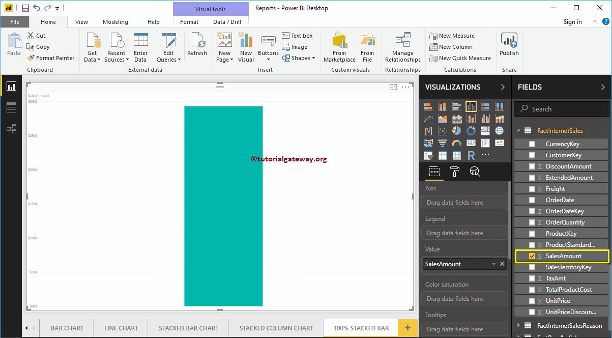 create-100-stacked-bar-chart-in-power-bi-1-7773382