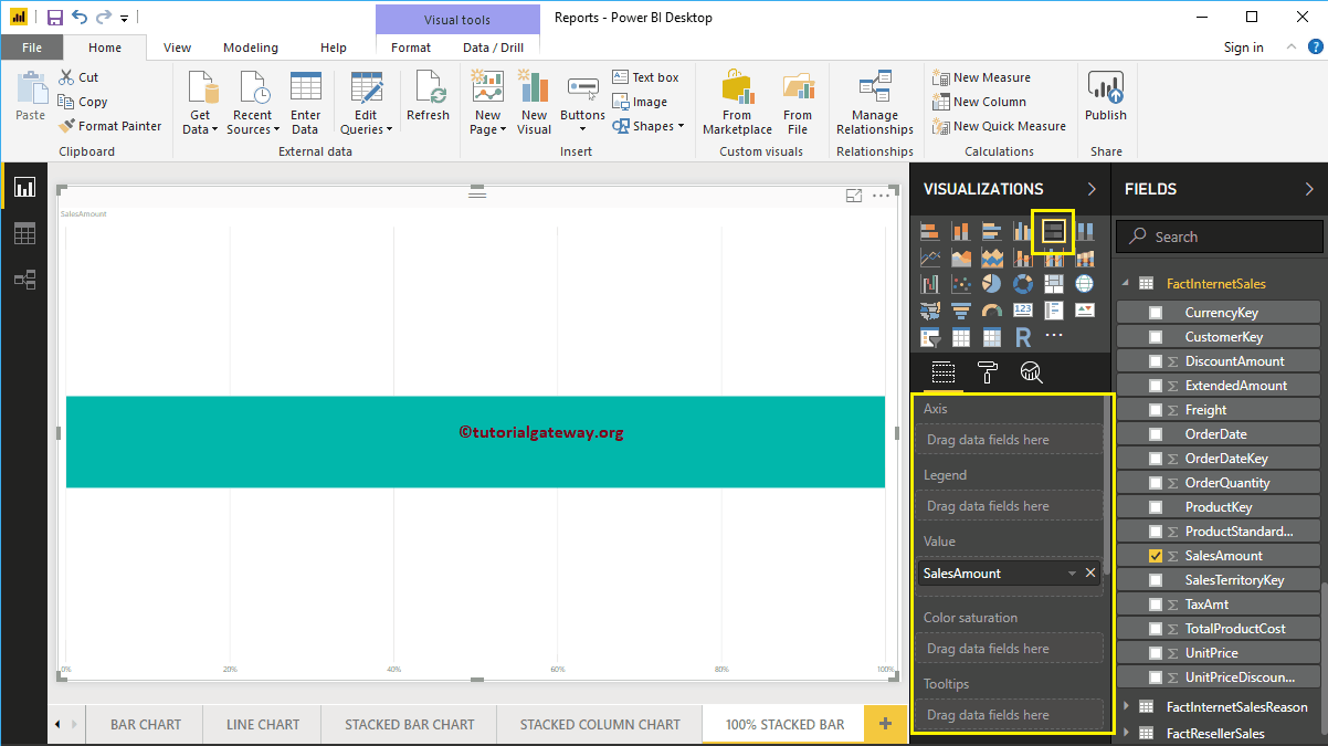 create-100-stacked-bar-chart-in-power-bi-2-9175628