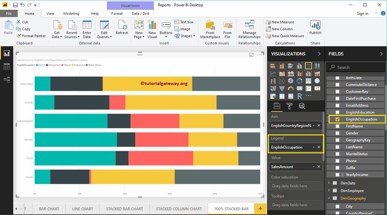 create-100-stacked-bar-chart-in-power-bi-4-6131032